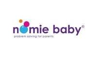 Nomie Baby promo codes