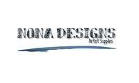 Nona Designs Promo Codes