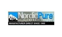Nordicpure promo codes