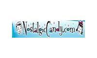 NostalgicCandy promo codes