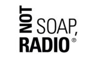 Not Soap Radio promo codes