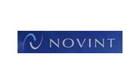 Novint Technologies promo codes
