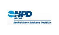 Npd Group promo codes