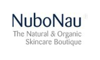 Nubonau promo codes