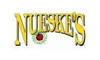 Nueske's promo codes