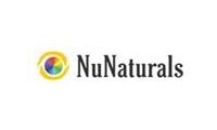 NuNaturals promo codes