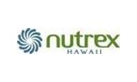 Nutrex Hawaii promo codes