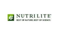 Nutrilite promo codes
