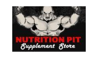 Nutrition Pit promo codes