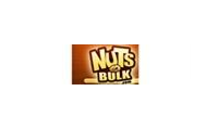 Nuts In Bulk - Bulk Dried Fruits & Nuts Promo Codes