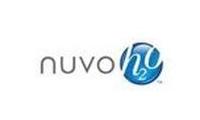 Nuvo h2o Promo Codes