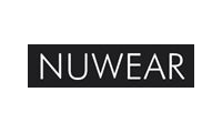 NUWEAR promo codes