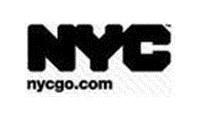 NYCGo promo codes