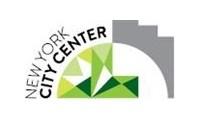 Nycity Center promo codes