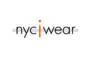 nyciwear Promo Codes