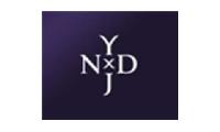 NYDJ Promo Codes