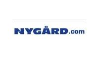 Nygard International promo codes