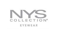 NYS Collection promo codes