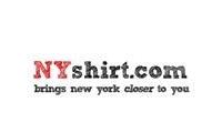 Nyshirt promo codes