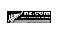 NZ promo codes