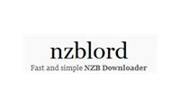 Nzblord promo codes