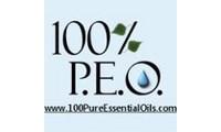 100pureessentialoils promo codes