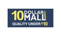 10DollarMall promo codes
