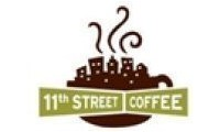 11th STREET COFFEE promo codes