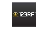 123RF promo codes