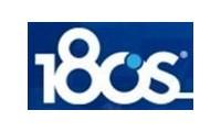 180s promo codes