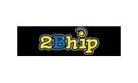 2 Bhip promo codes