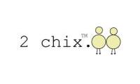 2 chix promo codes