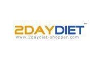 2 Day Diet promo codes