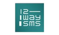 2-waysms promo codes