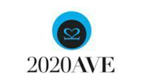 2020 Ave promo codes