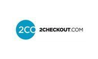 2Checkout promo codes