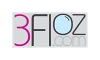 3 Floz promo codes