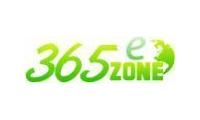 365ezone Promo Codes