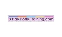 3daypottytraining Promo Codes