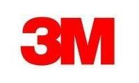 3M promo codes