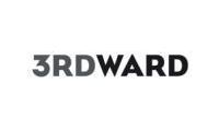 3rd Ward promo codes