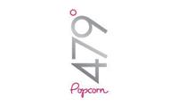 479 Popcorn promo codes