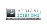 4MD Medical Solutions promo codes
