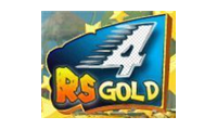4RS Gold promo codes