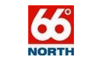 66 Degrees North Promo Codes
