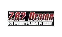 7.62 Design promo codes