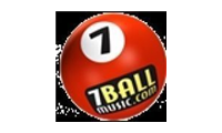 7 Ball Music promo codes