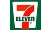 7-Eleven Promo Codes