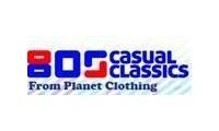 80scasualclassics Uk promo codes