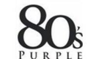 80spurple promo codes
